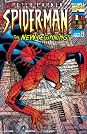 Peter Parker: Spider-Man (1999-2003) #1