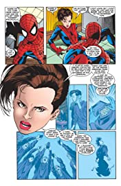 Peter Parker: Spider-Man (1999-2003) #5