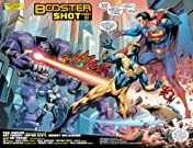 Action Comics (2016-) #994