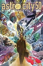 Astro City (2013-2018) #50