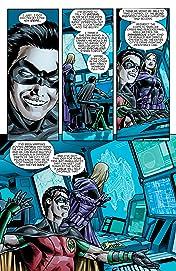 Detective Comics (2016-) #970