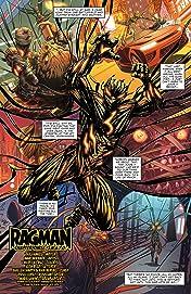 Ragman (2017-) #3