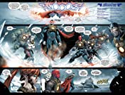 Red Hood and the Outlaws (2016-) #17