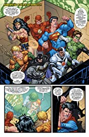 DC Essentials Catalog 2018