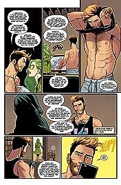 Star-Lord Vol. 1: Ein Held auf Abwegen