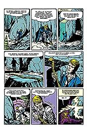 Marvel Klassiker: Thor Vol. 1
