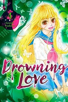 Drowning Love Vol. 4