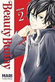 Beauty Bunny Vol. 2