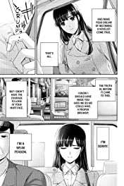 Domestic Girlfriend Vol. 8