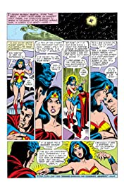 Justice League of America (1960-1987) #143