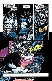 Lobo (1993-1999) #64