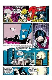 Secret Origins (1986-1990) #6