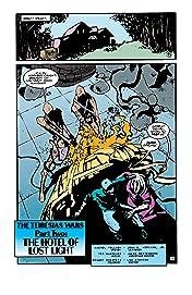 Doom Patrol (1987-1995) #76