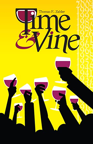 Time and Vine