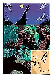 Samurai Jack: Quantum Jack #5 (of 5)