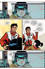 Star Wars Adventures #6