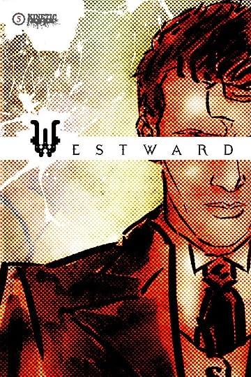 Westward #5