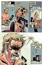 Deadpool Vol. 6: Liste noire