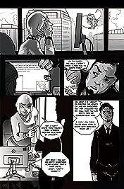Blackman #5