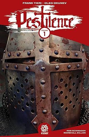 Pestilence Vol. 1