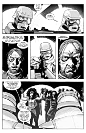 The Walking Dead #175