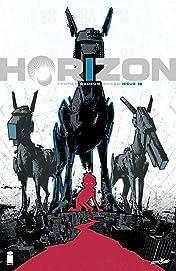 Horizon #18