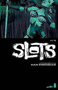 Slots No.4