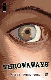 Throwaways #11