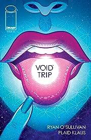 Void Trip #3