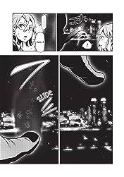 Magical Girl Apocalypse Vol. 10