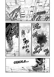 Magical Girl Apocalypse Vol. 12