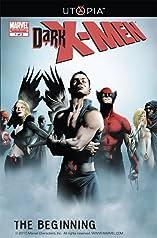 Dark X-Men: The Beginning #1