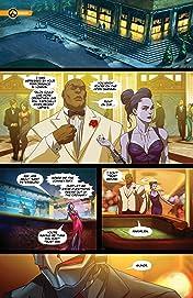 Overwatch #13