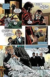Dracula (2010) #3