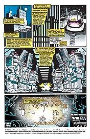 Peter Parker: Spider-Man (1999-2003) #10