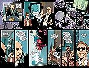Daredevil (2015-) #597