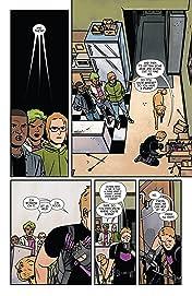 Hawkeye (2016-2018) #14