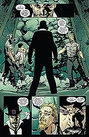 Luke Cage (2017-2018) #169