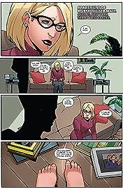 She-Hulk (2016-) #161