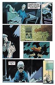 Spider-Man/Deadpool (2016-2019) #26