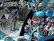 Amazing Spider-Man (1999-2013) #597