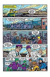 Superman (1987-2006) #52