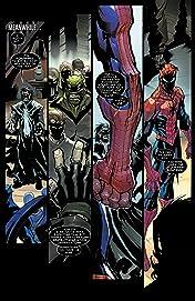 Venom (2016-2018) #160