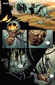 X-Men Gold (2017-2018) #20