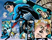Teen Titans (1996-1998) #5
