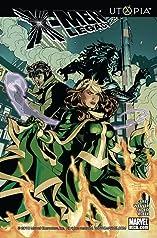 X-Men: Legacy (2008-2012) #226