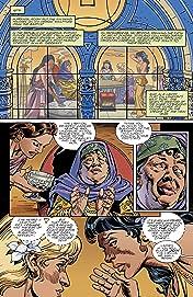 Wonder Woman (1987-2006) #189