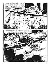 Commando #5070: Air Kommando