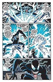 Peter Parker: Spider-Man (1999-2003) #17