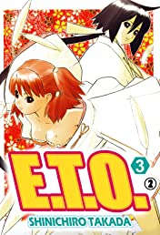 E.T.O. #16